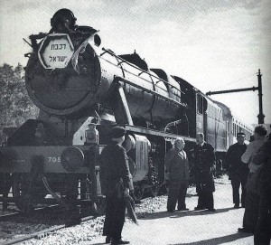 662px-IL_steam_engine