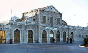 Jerusalemstation1978