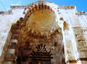 Temple Mount 026